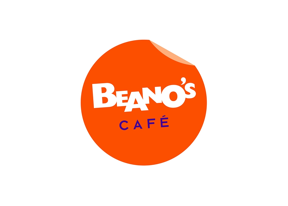 Beanos - Branding and Promotional Collateral